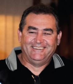 Eng.º Marcelo Godinho Lourenço