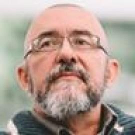 Engº.Marcos Siqueira
