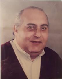 Eng.º Júlio Scantimburgo Júnior