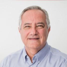 Eng.º Paulo Roberto Maria Velzi